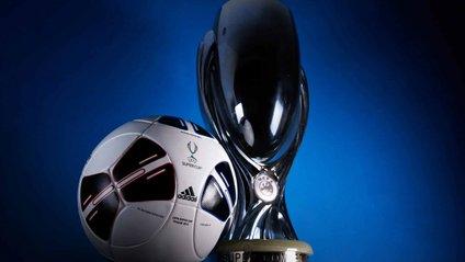 Фінал Ліги Європи пройде або в Грузії, або в Севільї - фото 1