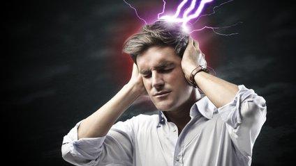 Як захиститися від магнітних бур? - фото 1