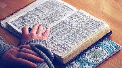 Як віра впливає на психічне здоров'я - фото 1