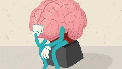Ці продукти допоможуть вашому мозку - фото 1