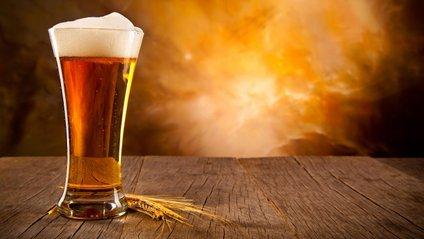 Великий піст з пивом - фото 1