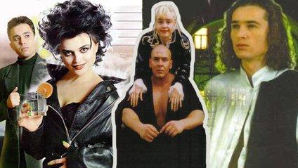 Найпопулярніші українські пісні 70-90 х - фото 1