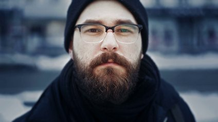 Як визначити, потрібні окуляри чи ні - фото 1