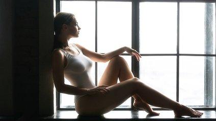 Як розпізнати силіконові груди - фото 1