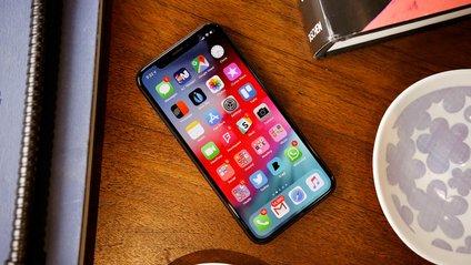 Нову версію iOS 13 покажуть на початку літа - фото 1