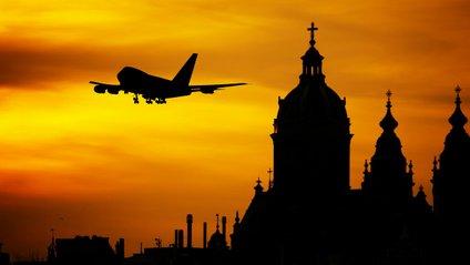 Рейтинг найбезпечніших авіакомпаній у світі очолили австралійці - фото 1