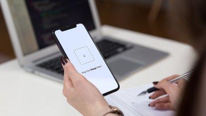 Apple нагадує про конфіденційність iPhone - фото 1