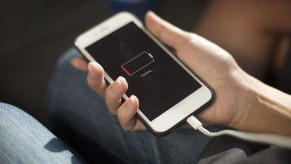 Зарядні пристрої мають складну схему імпульсного блоку живлення - фото 1
