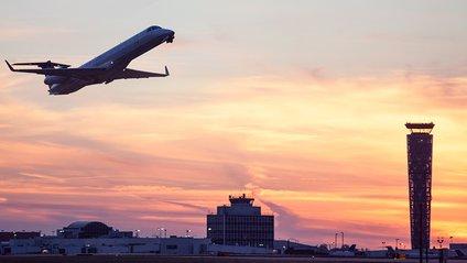 Експерти оцінювали авіакомпанії за цілою низкою критеріїв - фото 1