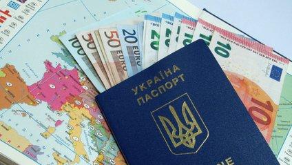 Україна знову посіла перше місце по відмовах - фото 1