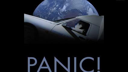 Таврію запускають у космос - фото 1