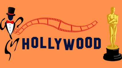 Молоді та гарячі: архівні фото голлівудських зірок з 90-х - фото 1