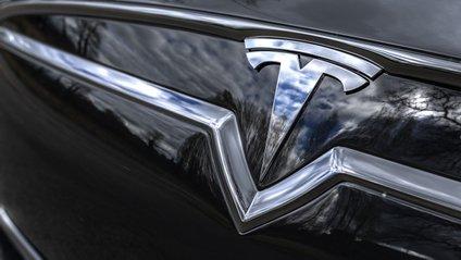 Тепер ми знаємо, що надихнуло на створення логотипу Tesla - фото 1