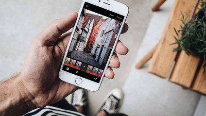 За кожні 60 хвилин користувачі роблять безліч рухів у мережі - фото 1