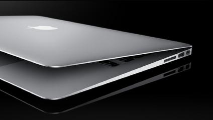 У Apple може бути новий тип зарядки - фото 1