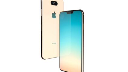 Нові iPhone отримають нарешті швидкісну зарядку в комплекті - фото 1