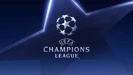 Дивіться матчі Ліги чемпіонів онлайн - фото 1