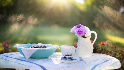 4 сніданки, які можна приготувати за 15 хвилин - фото 1