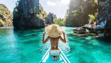 Таїланд –це безперечно одне з найбільш унікальних місць на Землі - фото 1