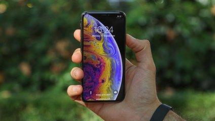 Нові iPhone все частіше використовують для зйомки відео - фото 1