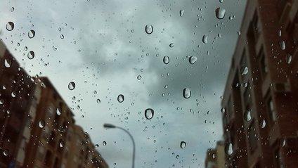 Погода на сьогодні, 16 квітня, в Україні - фото 1