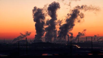 На Землі не залишилося місць з чистим повітрям - фото 1
