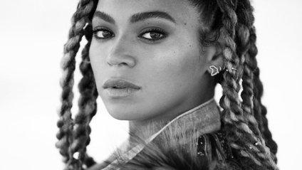 Beyonce - Homecoming: The Live Album, - фото 1