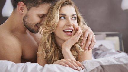 Красиві люди спокійно ставляться до сексу до шлюбу - фото 1