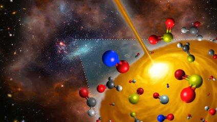 Цей елемент є одним з найпоширеніших на Землі - фото 1