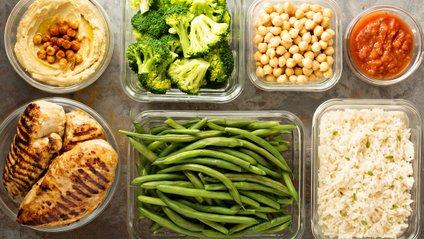Здорове харчування – не панацея - фото 1