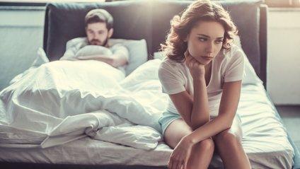 Жінки з легкістю визначають чоловіка-зрадника - фото 1