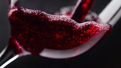 Не існує ніяких норм і безпечних рівнів споживання алкоголю - фото 1