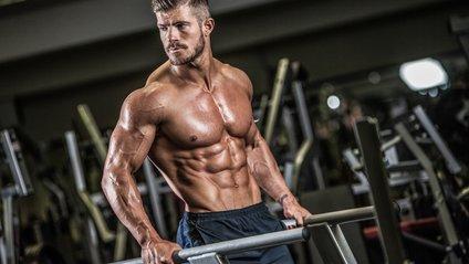 Регулярні навідування спортзалу можуть стати причиною набору зайвої ваги - фото 1