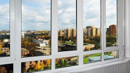 Які ж вікна популярні в Європі? - фото 1