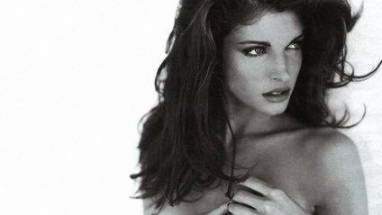 Стефані вважають однією з найкращих моделей епохи 90-х - фото 1