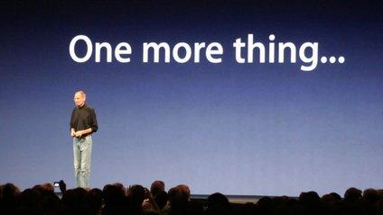На початку квітня Apple вже програла аналогічний суд Swatch - фото 1