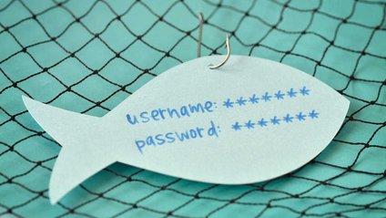 Повторне використання пароля –це серйозний ризик - фото 1