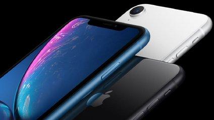 iPhone 2020 оримає 5G-модем - фото 1