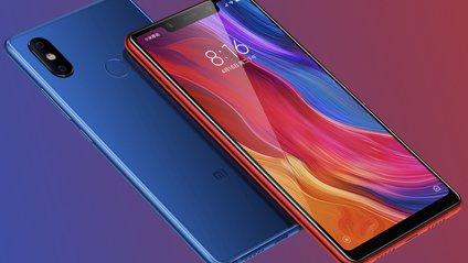 """Нові смартфони від Xiaomi можуть отримати """"антимоноброву"""" - фото 1"""