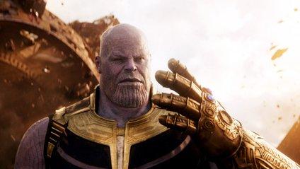 """""""Знищити"""" запити можна за допомогою рукавички Таноса - фото 1"""