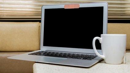 Без додаткового програмного забезпечення не можна стежити за людиною - фото 1