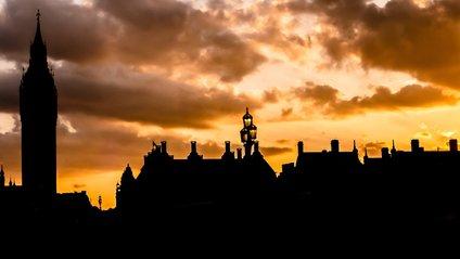 На дахах будинків будуть встановлені спеціальні панелі - фото 1