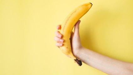 Ось чому люди викладають фотографії з бананами - фото 1