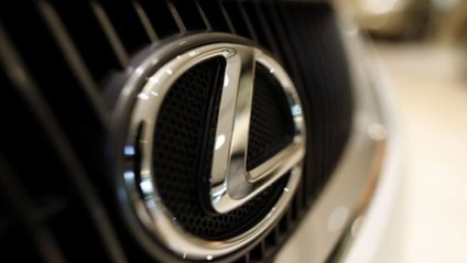 Прямим конкурентом моделі стане Mercedes A-Class - фото 1