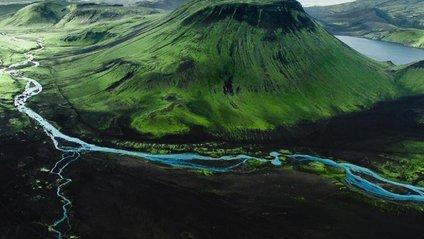 Подорож Ісландією - фото 1