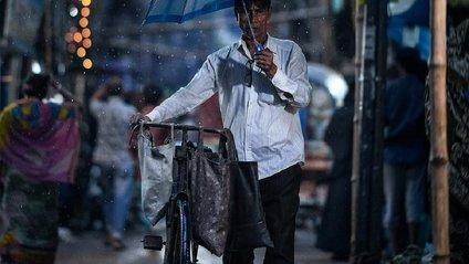 Вуличні фото Бакки - столиці Республіки Бангладеш - фото 1