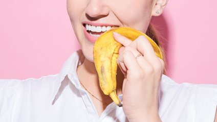 Що рекомендують стоматологи - фото 1