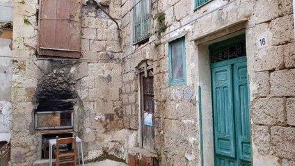 На Сицилії продають будинки за 1 євро - фото 1