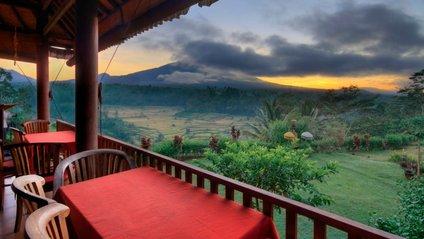 Відпочинок на Балі - фото 1