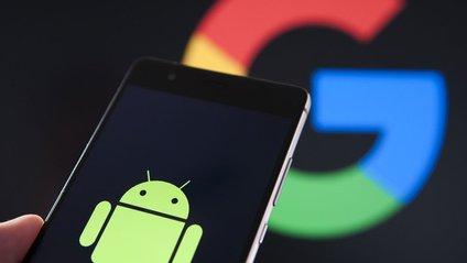 Android Beam Google не працюватиме у новій прошивці - фото 1